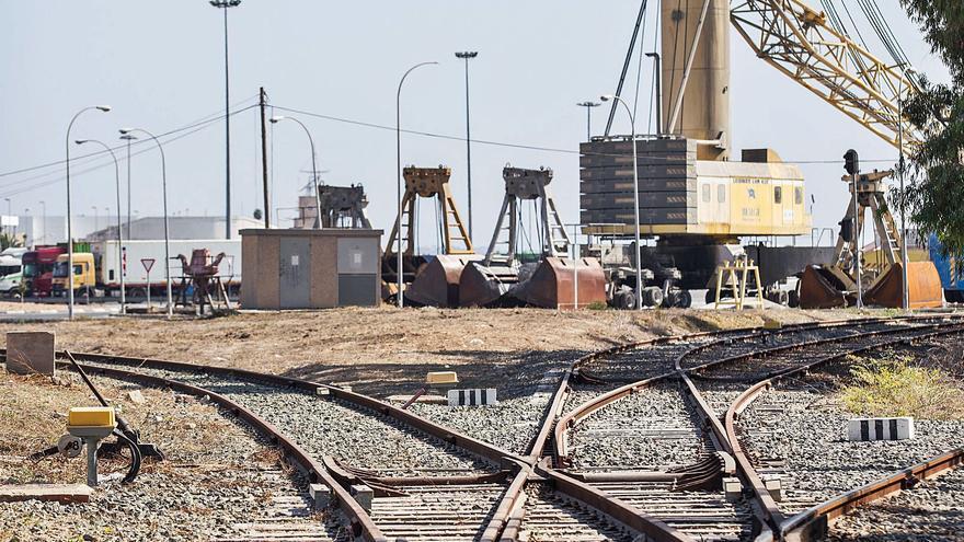 El Gobierno central invierte 122 millones para reducir a 3 horas el viaje en tren a Barcelona en 2023