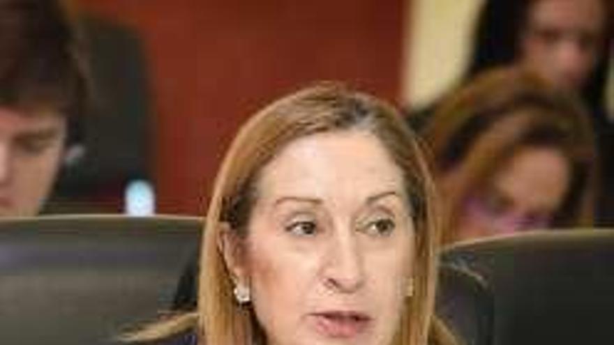 La Fiscalía recurre el régimen abierto concedido a Oriol Pujol