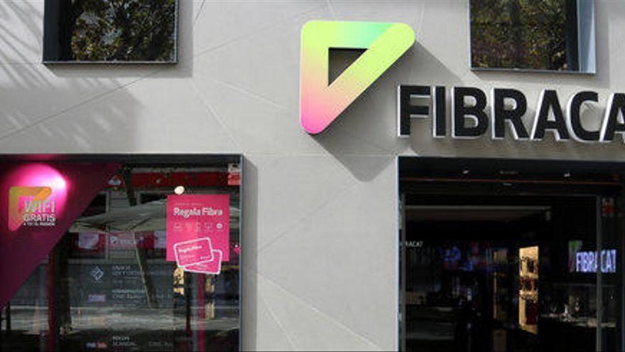 Un fons d'inversió entra en l'accionariat de Fibracat