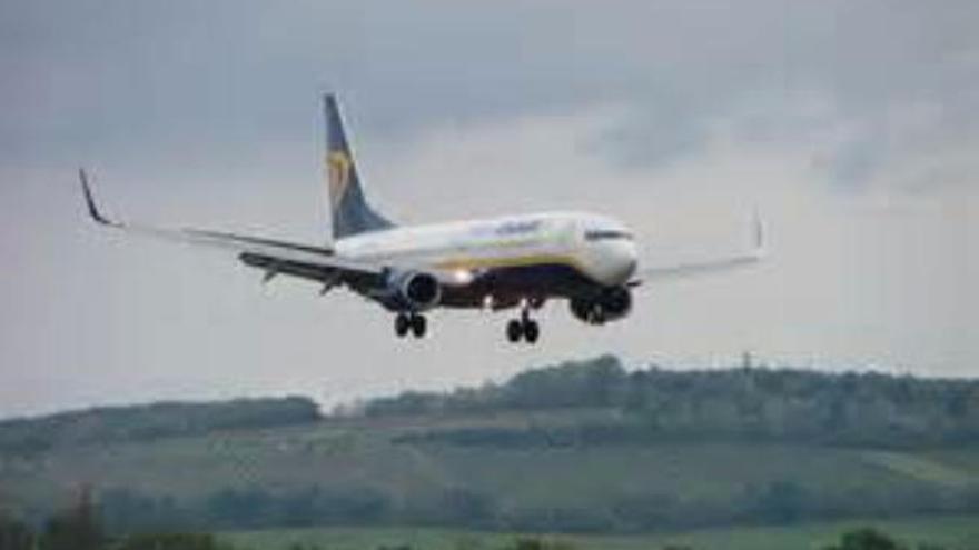 Norwegian y Ryanair mejoran la conectividad de Gran Canaria con la Península, Italia y Alemania