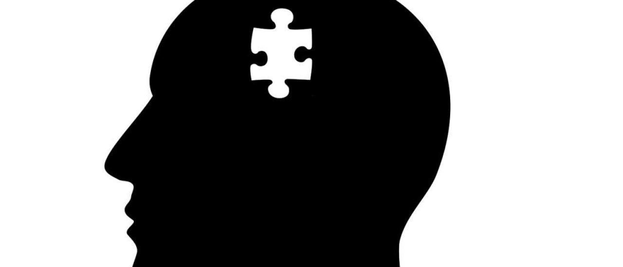 El 21% de los gallegos sufrió en su vida una enfermedad mental