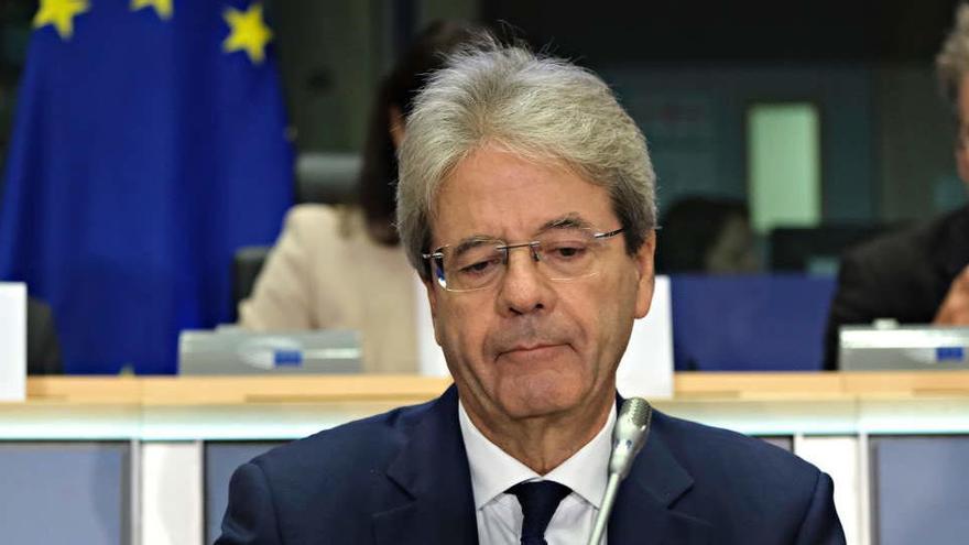 Bruselas solicita a España nuevos detalles sobre el plan de recuperación