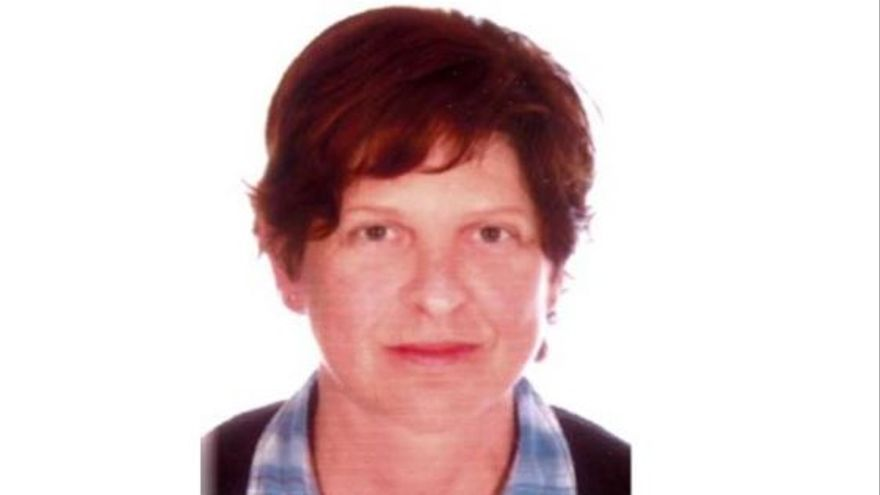 Hallan muerta en la Vía de Cintura a la mujer desaparecida en Nochebuena