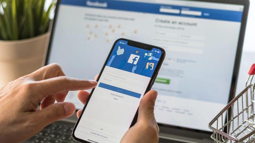 Com comprovar si ets un dels afectats per la filtració de dades de Facebook