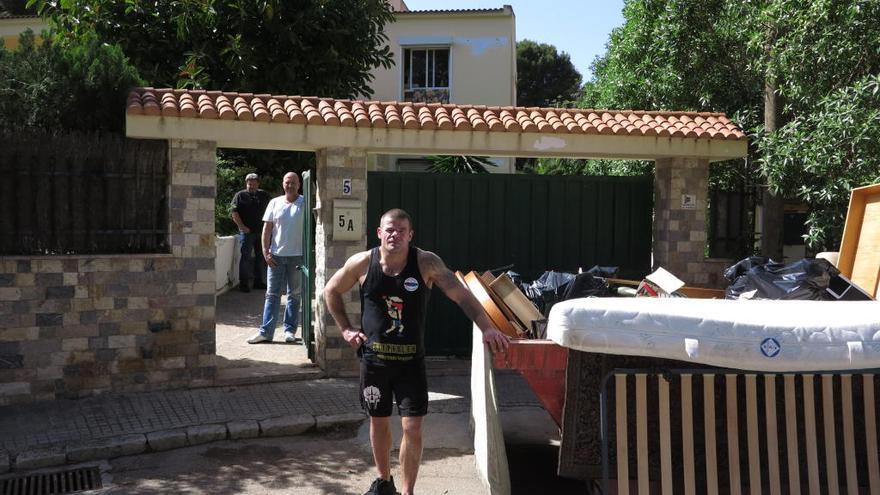 TV-Tipp: von Hausbesetzern und machtlosen Eigentümern auf Mallorca