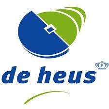 Deheus-logo