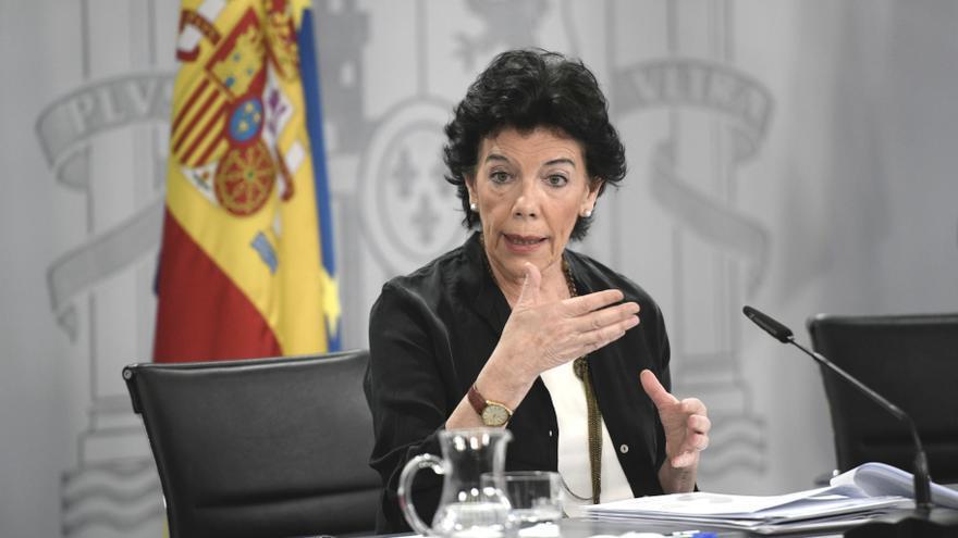 Educación permitirá obtener el título de Bachillerato con una asignatura suspendida