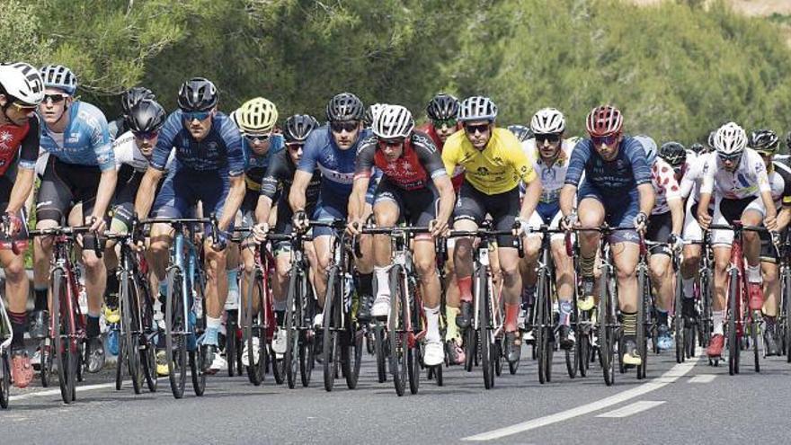 El Pla de Mallorca cambia de formato con cuatro jornadas consecutivas