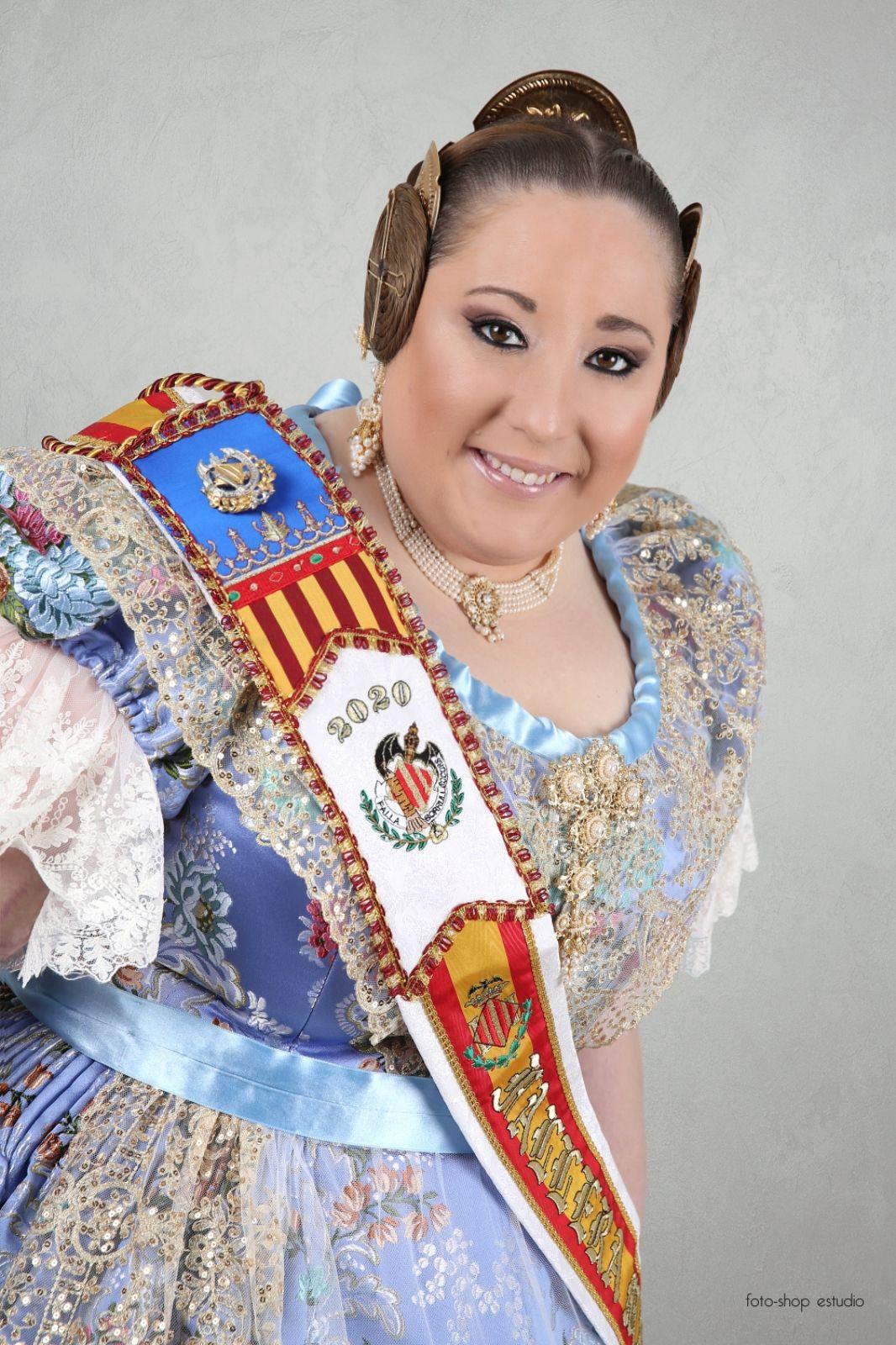 21-F-Cristina.jpg
