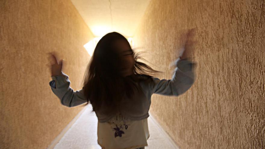 Crecen los casos de agresiones en los hogares de la Región de Murcia