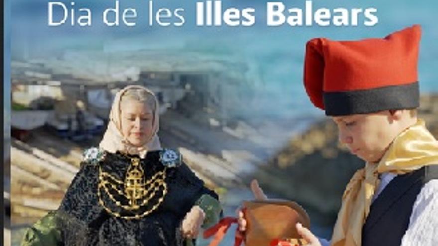 Dia de les Illes Balears 2021