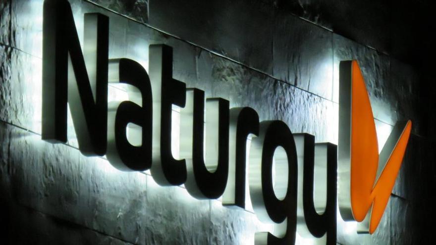 Naturgy se dispara un 6,5% en Bolsa tras vender su negocio en Chile a State Grid