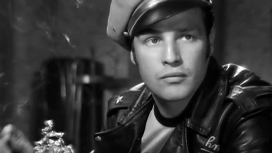 Aseguran que Marlon Brando y Richard Pryor tuvieron una relación sexual
