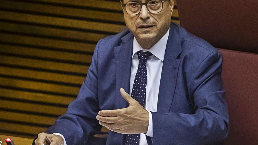 Hacienda pagará 61.638 facturas por 570 millones tras gestionar todo el extra FLA