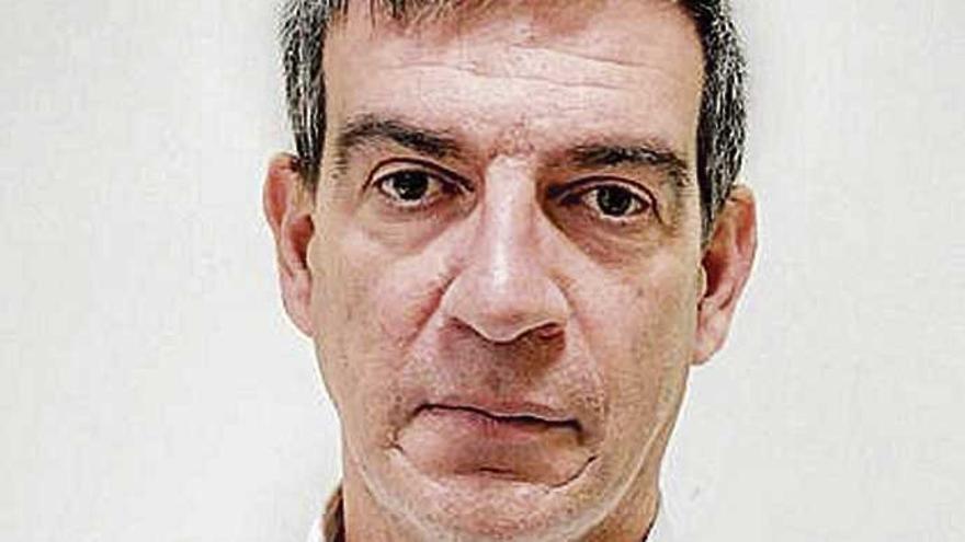 Juan Romero, premio al mejor investigador europeo en inteligencia artificial