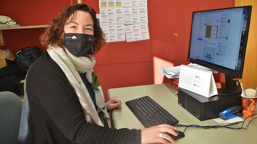 L'Ajuntament de Castelló accelera els passos per a consolidar la digitalització