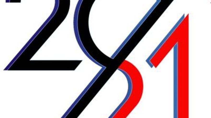 Exposiión Coletia 'Bienio Expositio 2020-2021'