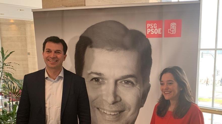 """Rey sobre las elecciones autonómicas: """"No son los resultados que esperábamos"""""""