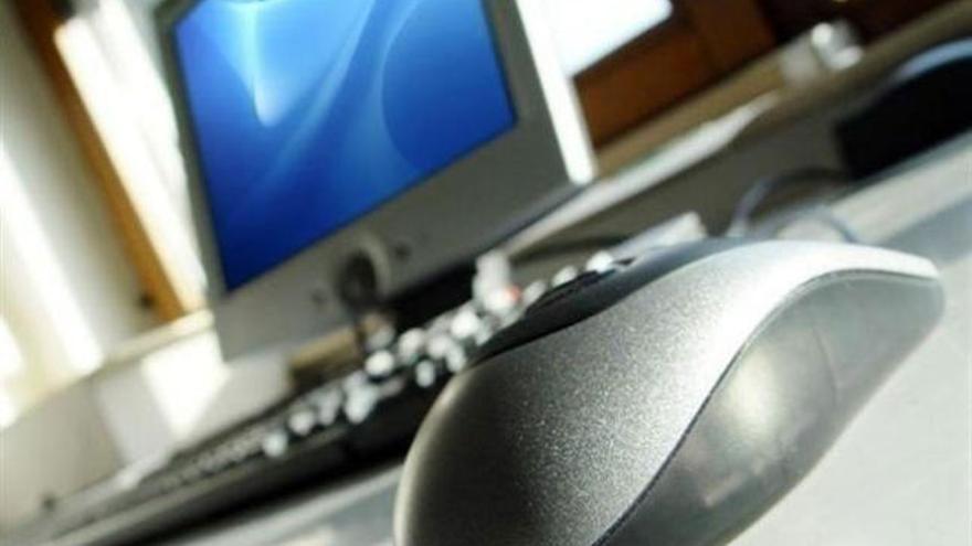 El 65 % de los hogares valencianos ya tienen acceso a la fibra óptica
