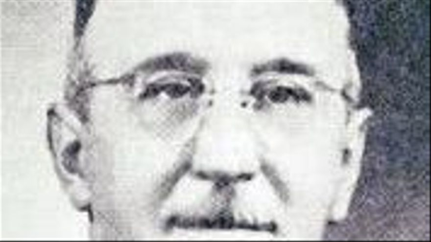 Manuel Serra i Moret