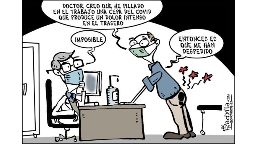 Padylla 04/03/2021