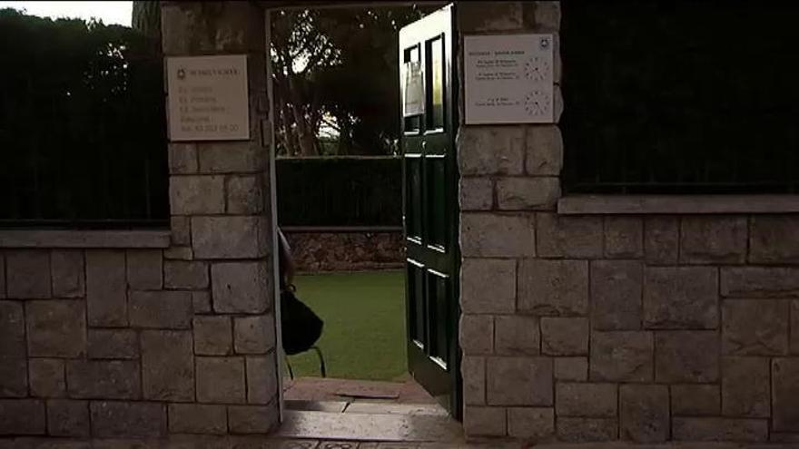 Hacienda reclama a padres lo desgravado por falsas donaciones a colegios concertados