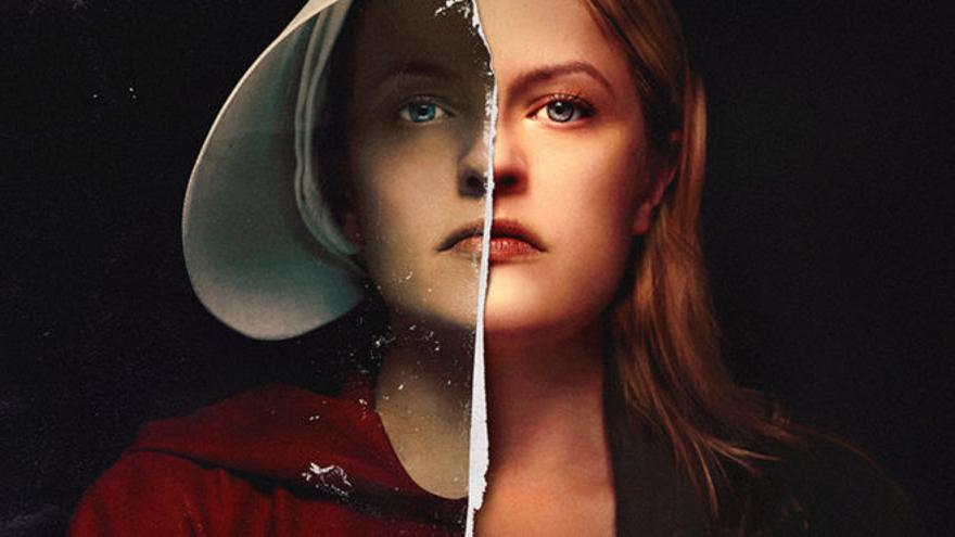 Justicia y venganza, claves de la nueva temporada de 'El cuento de la criada'