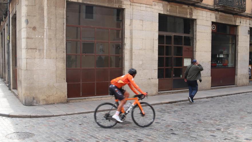 Els germans Roca obriran un nou restaurant al centre de Girona, el Normal