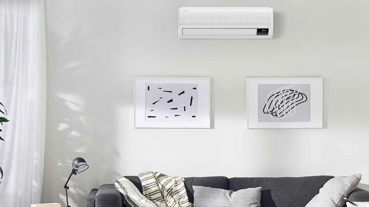 Suministros Ibiza trabaja con las mejores marcas en climatización