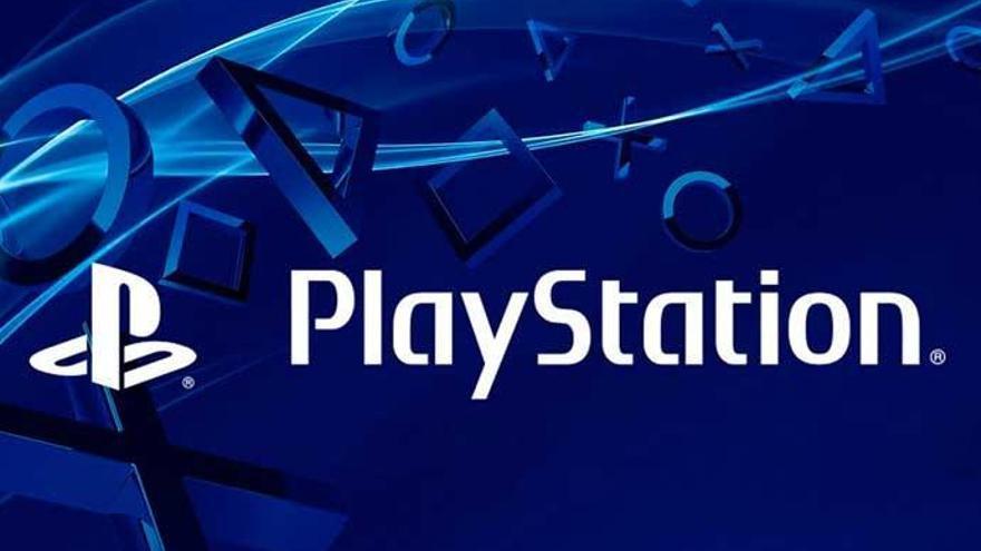 PlayStation 5: estas son sus características técnicas