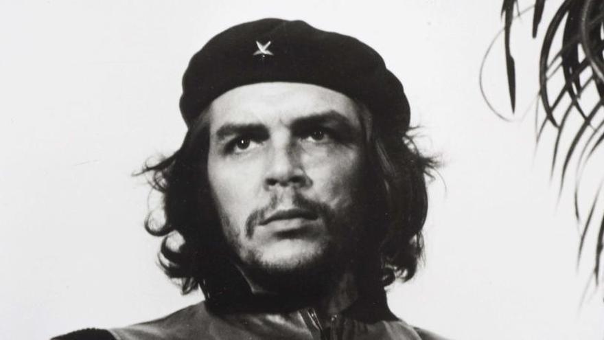 Che Guevara, 50 años de la muerte de una de las figuras más icónicas del siglo XX