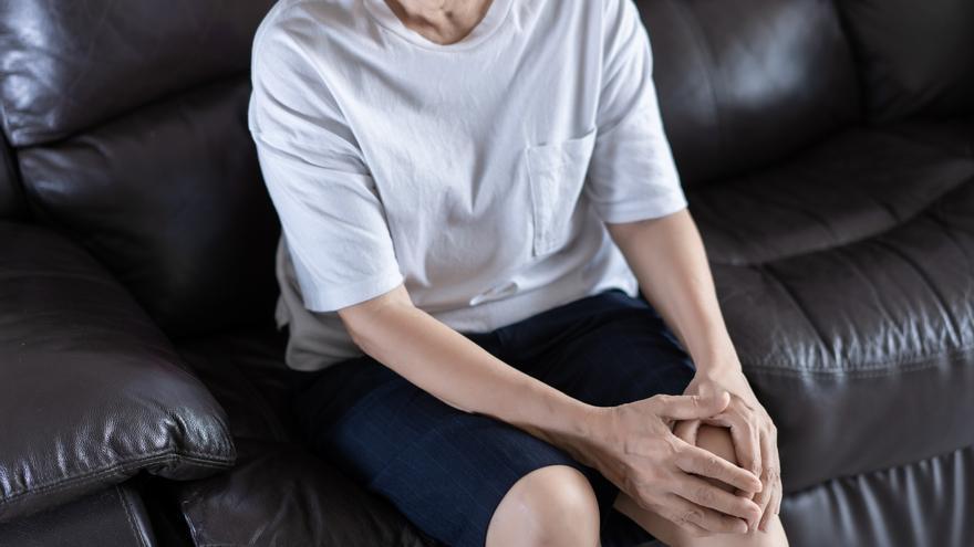 Implantes de células regeneradoras para la artrosis de rodilla, cadera o columna