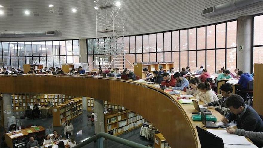 Seleccionados tres proyectos de la UMA de Erasmus+ para responder retos educativos motivados por COVID