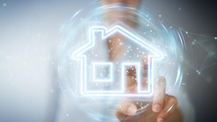 La plataforma con la que todas las entidades podrán ofrecer su hipoteca 100% digital