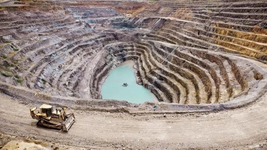 Extremadura tendrá fábrica de baterías de litio