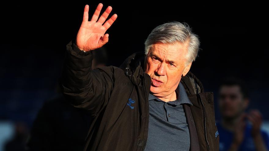 Ancelotti admite que defraudó a Hacienda, pero alega que estuvo mal asesorado