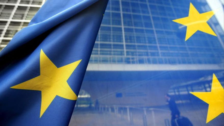 Galicia, con 108 proyectos, toma ventaja en la carrera por captar fondos de la UE