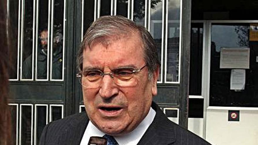 La causa por presunta estafa en Halcón Foods y Conservas Fernandez irá a juicio