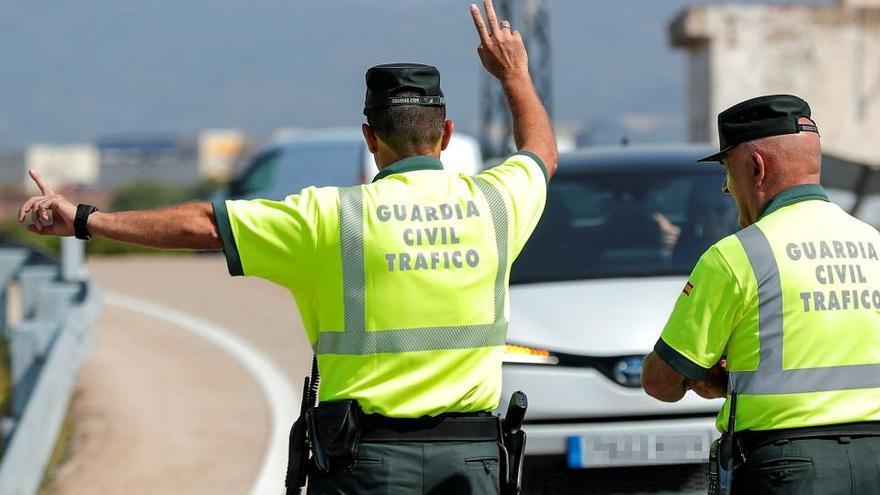 Handy am Steuer wird in Spanien und auf Mallorca jetzt noch härter bestraft
