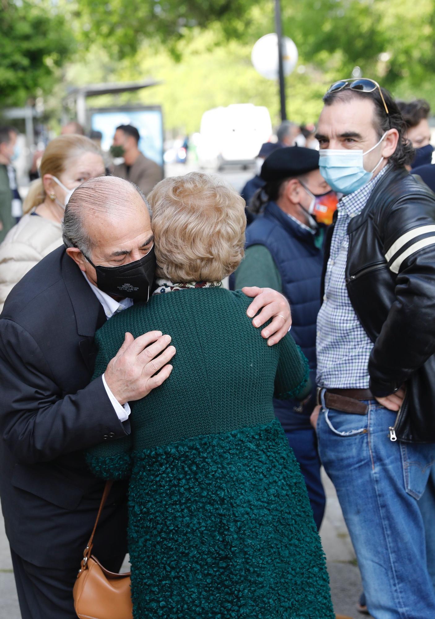 Funeral en Somio (6).jpg