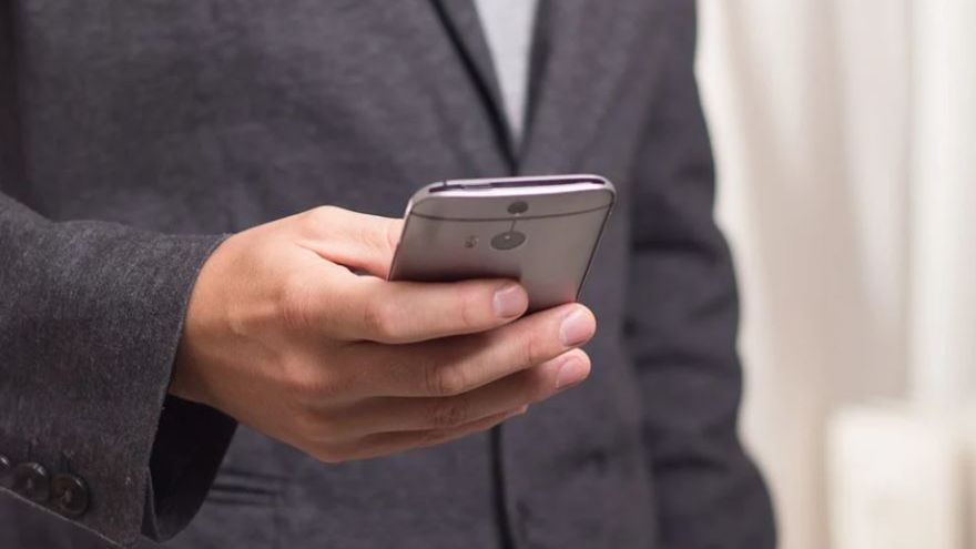 Cinc trucs per acabar amb les trucades comercials