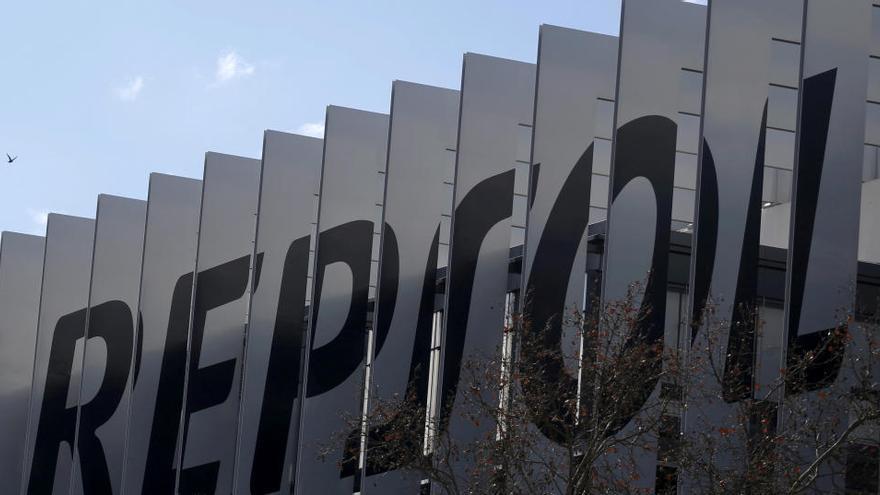 Repsol reorganiza su negocio con una inversión de 18.300 millones hasta 2025