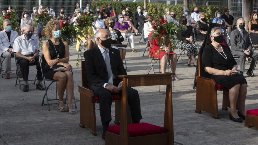 Día del Cristo en Quart de les Valls