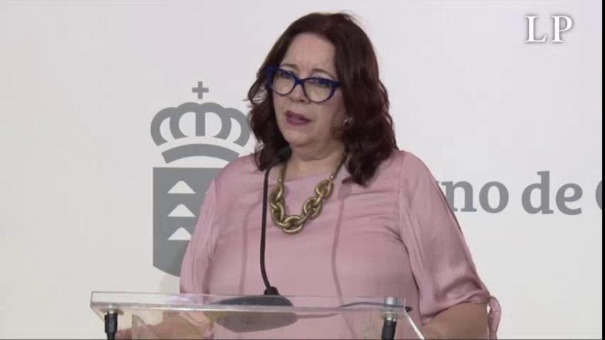 Blas Trujillo: La sanidad privada no es sustitutiva de la sanidad pública