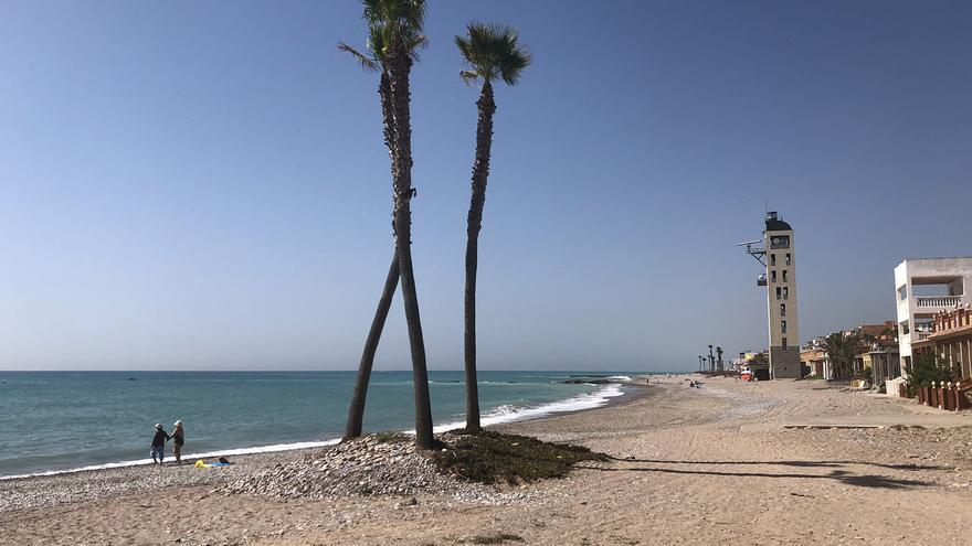 Nules se suma a una iniciativa nacional para proteger el paisaje litoral Mediterráneo