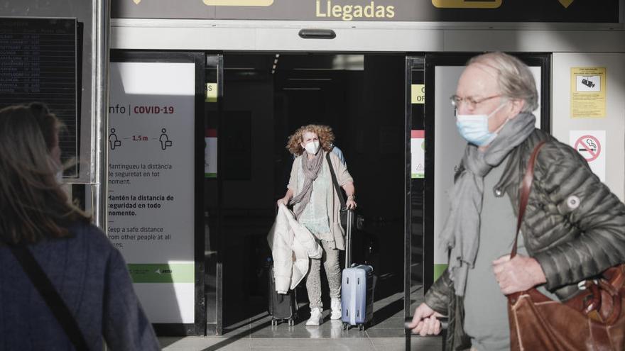 Das sind die aktuellen Bestimmungen für Mallorca-Reisen