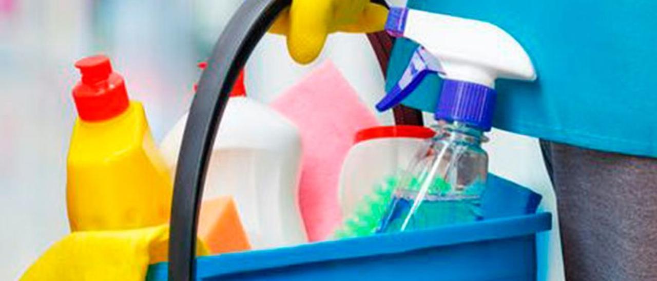 El producto casero para limpiar la plata que recomiendan los expertos en limpieza