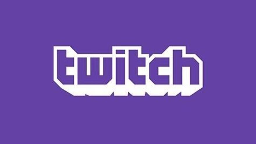 Twitch: la plataforma de 'streaming' de videojuegos más utilizada en 2019