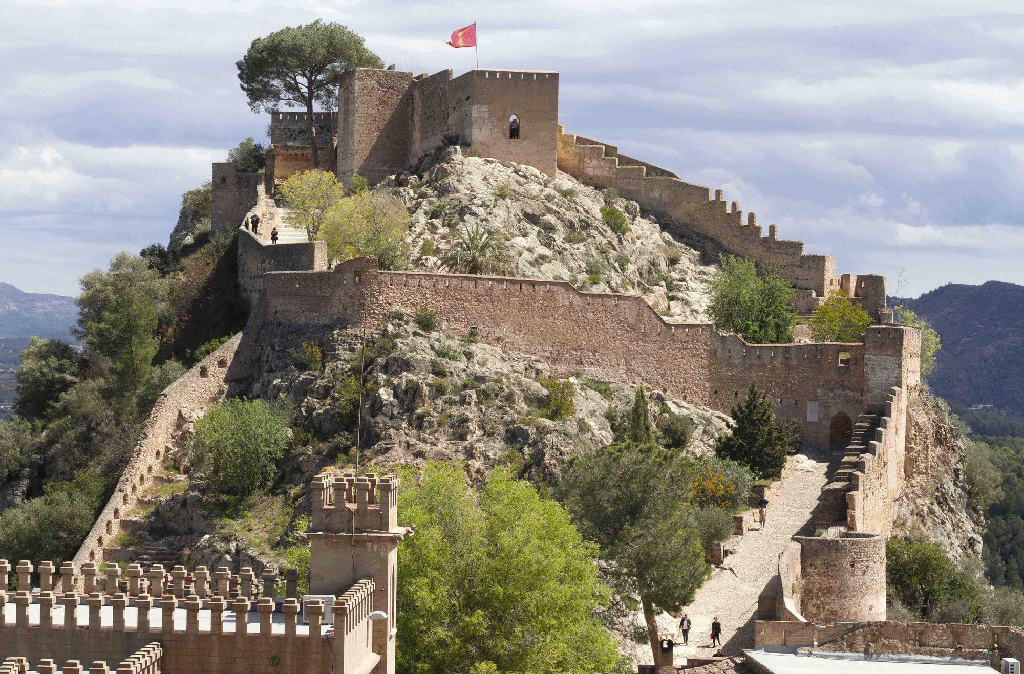 Castillo de Xativa0004_1_1.jpg