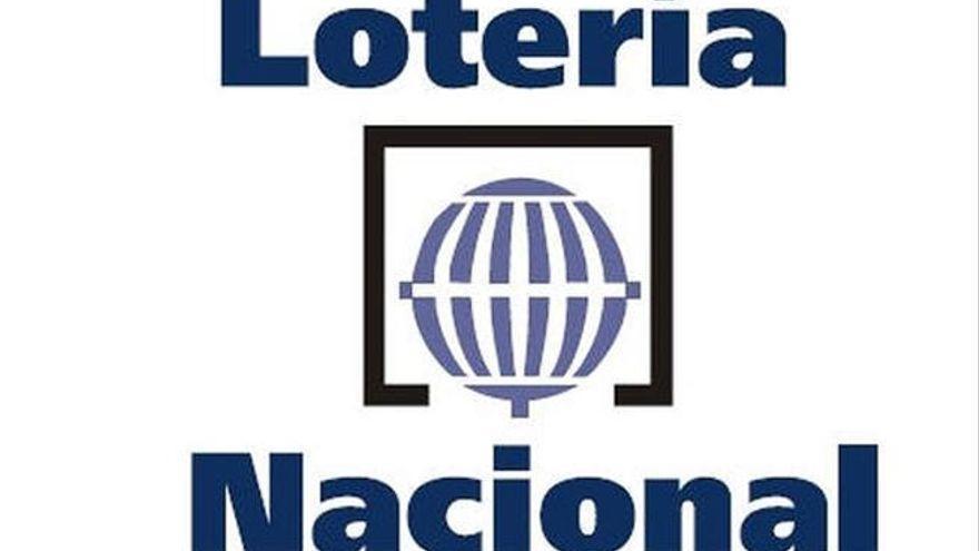 Cuatro premios de la Lotería Nacional caen en Canarias